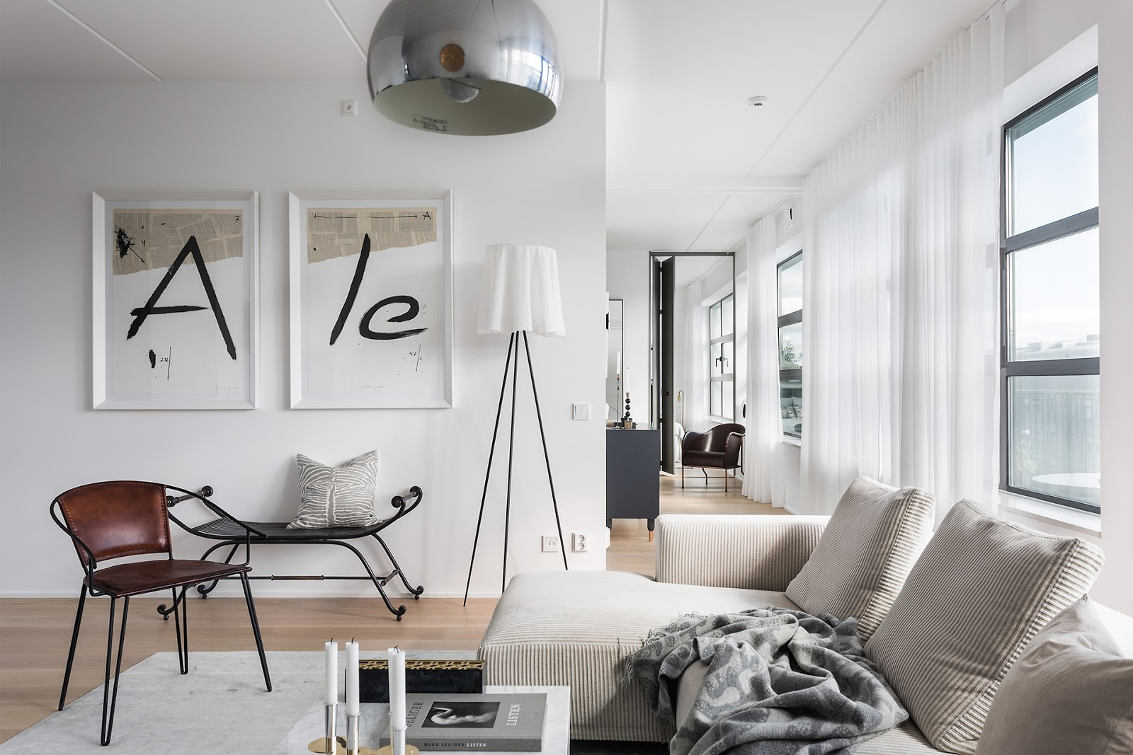modern-apartment-in-neutral-colors-1