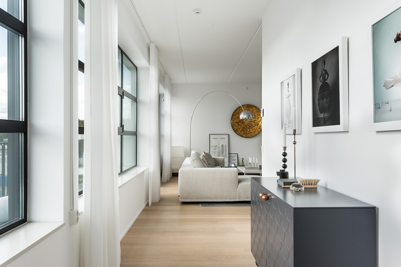 modern-apartment-in-neutral-colors-7