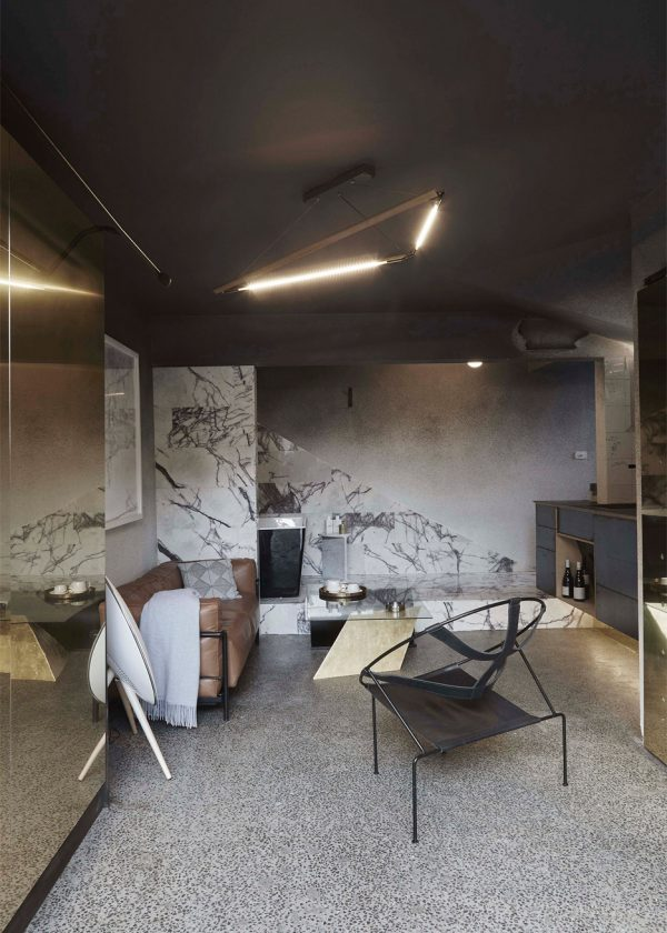 microlux-melbourne-australia-apartment-interior-design-1