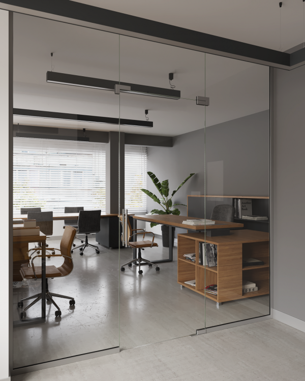office-interior-design-1