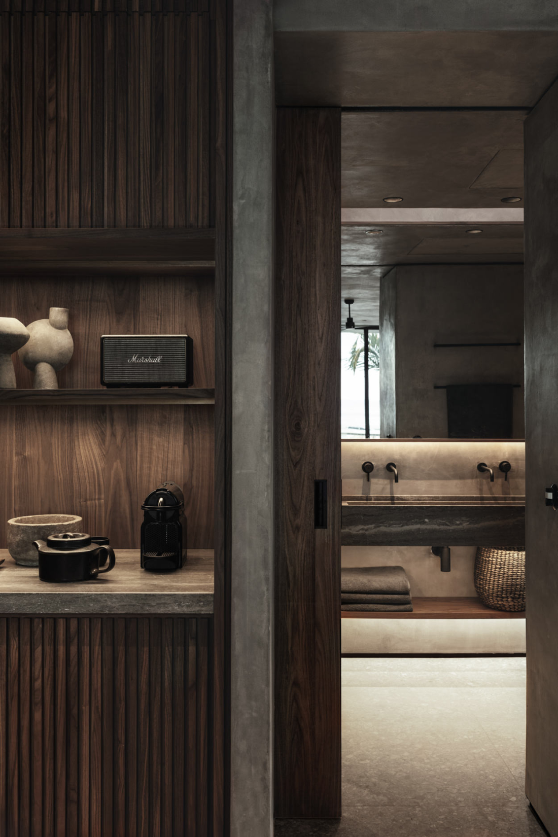boutique hotel, casa cook, greece, relaxing enviroment, calming retreat, wellness space, hotel interior design, earthy tones